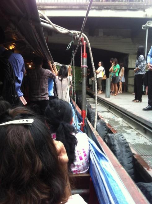 Bangkok - FCB (10)