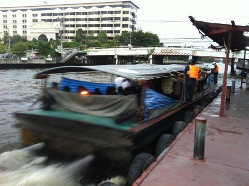 Bangkok - FCB (14)