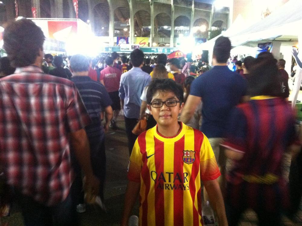 Bangkok - FCB (19)