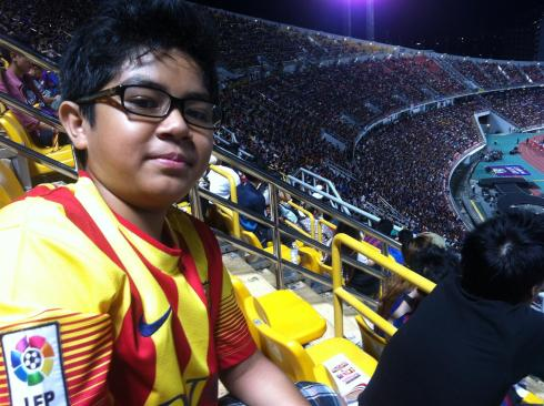 Bangkok - FCB (4)