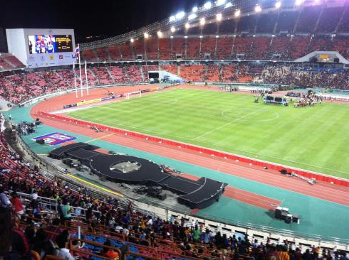 Bangkok - FCB (5)