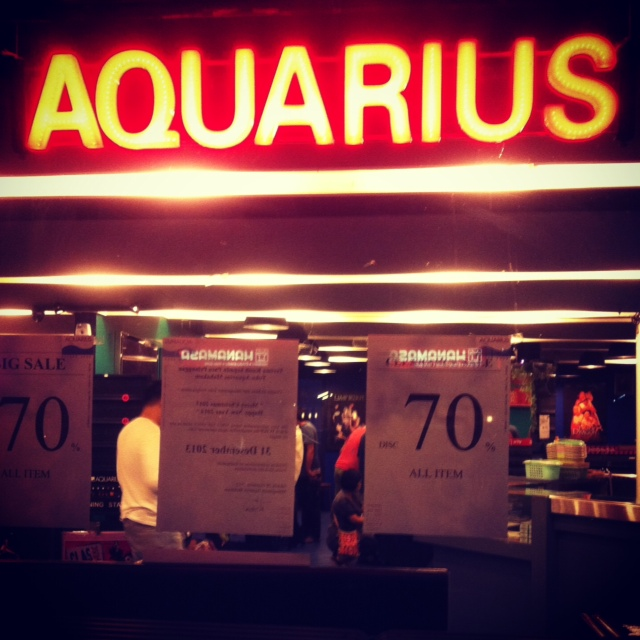 Aquarius Mahakam (16)