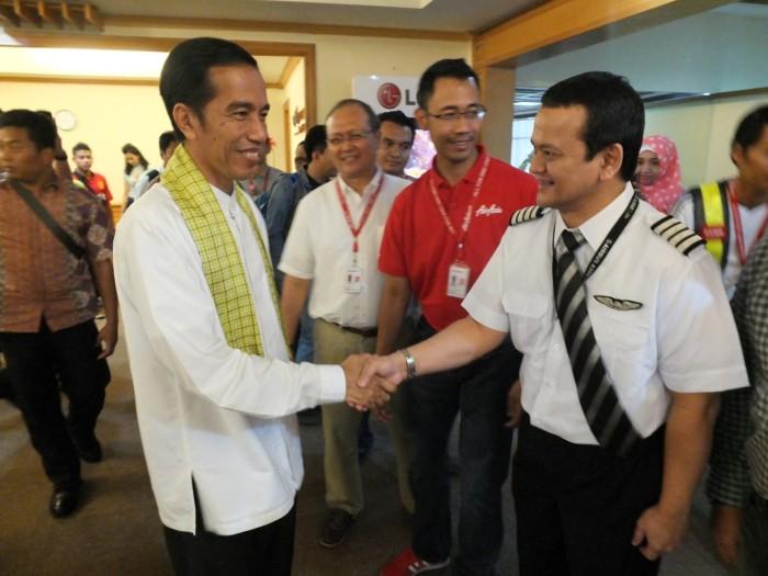 Jokowi Felix Yaw (1)