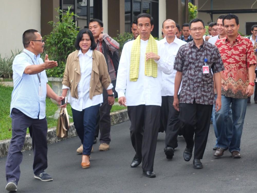 Jokowi Felix Yaw (2)