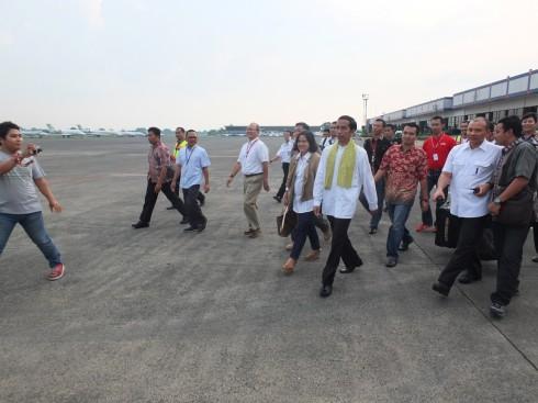 Jokowi Felix Yaw (3)