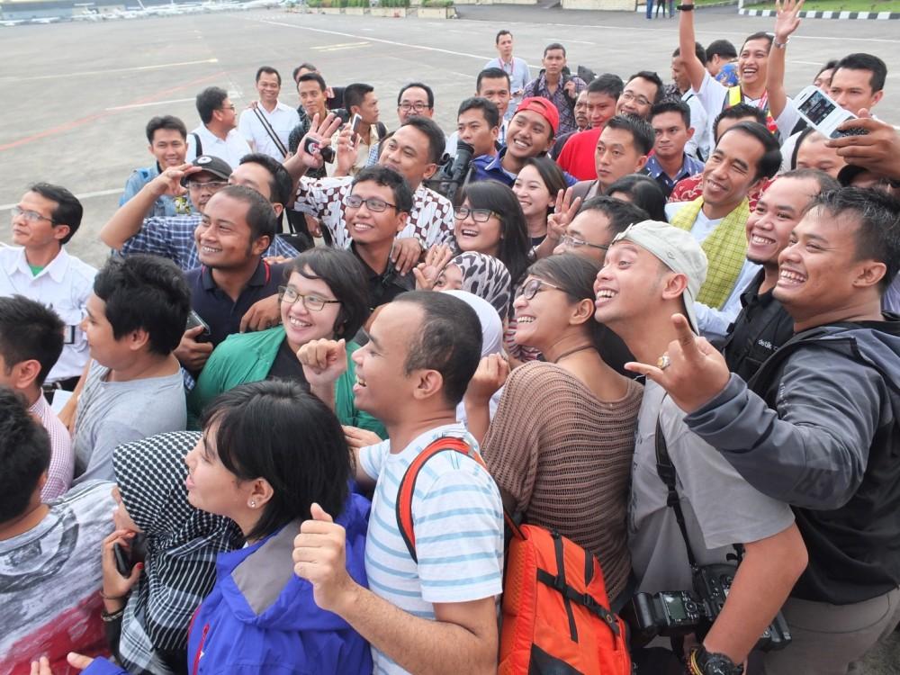 Jokowi Felix Yaw (4)
