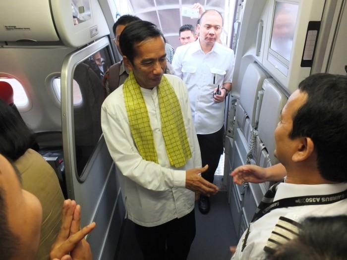 Jokowi Felix Yaw (5)
