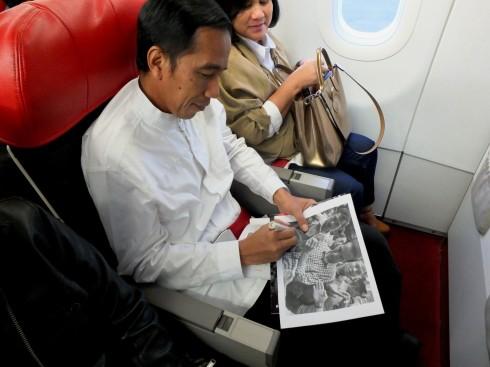 Jokowi Felix Yaw (7)