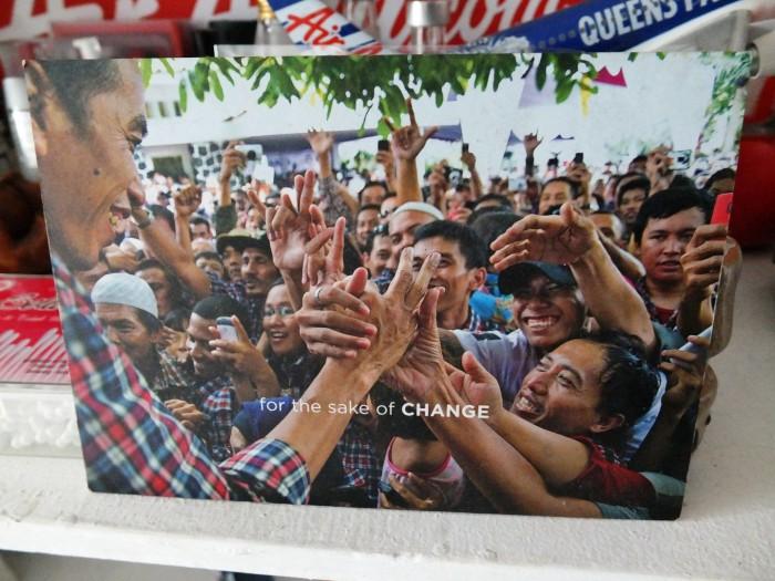 Jokowi Felix Yaw (8)