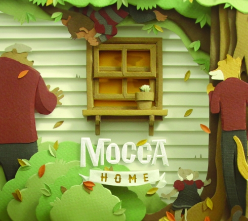 MOCCA Home (normal)