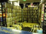 04 - Records Store Manchester 2