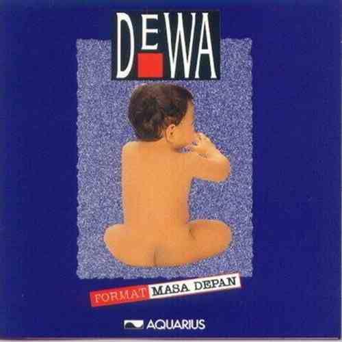 Dewa19 - 3