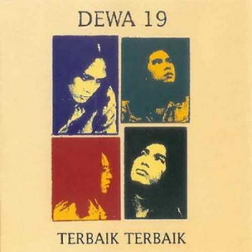 Dewa19 - 4