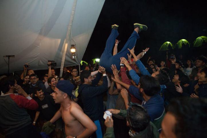 Felix-RRREC Fest 1