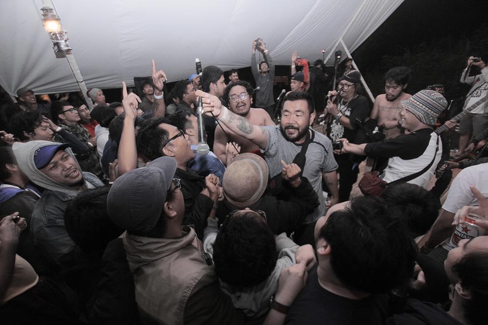 Felix-RRREC Fest 2