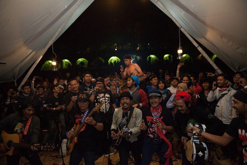 Felix-RRREC Fest 4