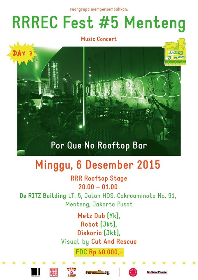Minggu, 6 Desember 2015 - 3