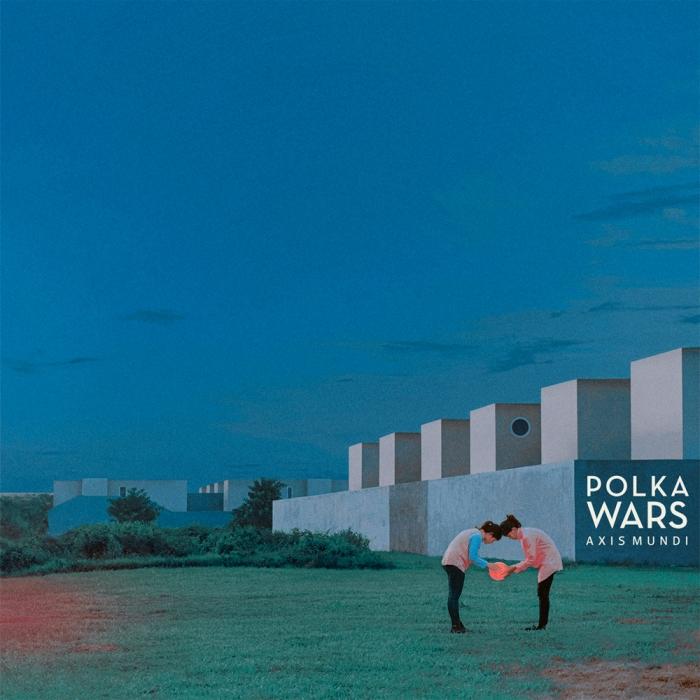 PolkaWars_AxisMundi_itunes