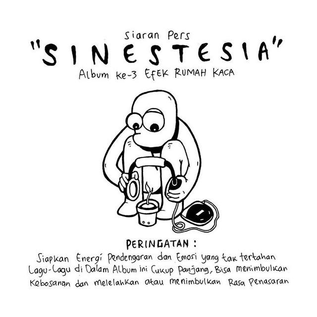 Sinestesia Popo