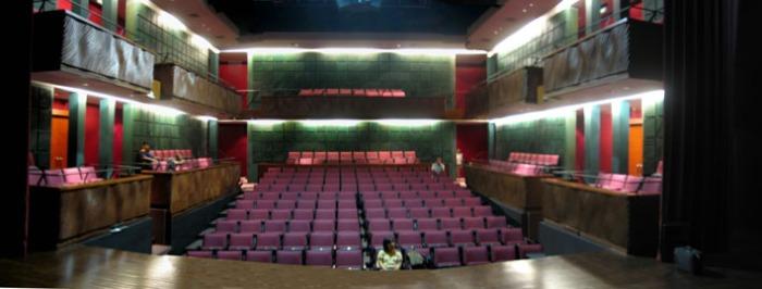 Foto diambil dari www.jakart.info