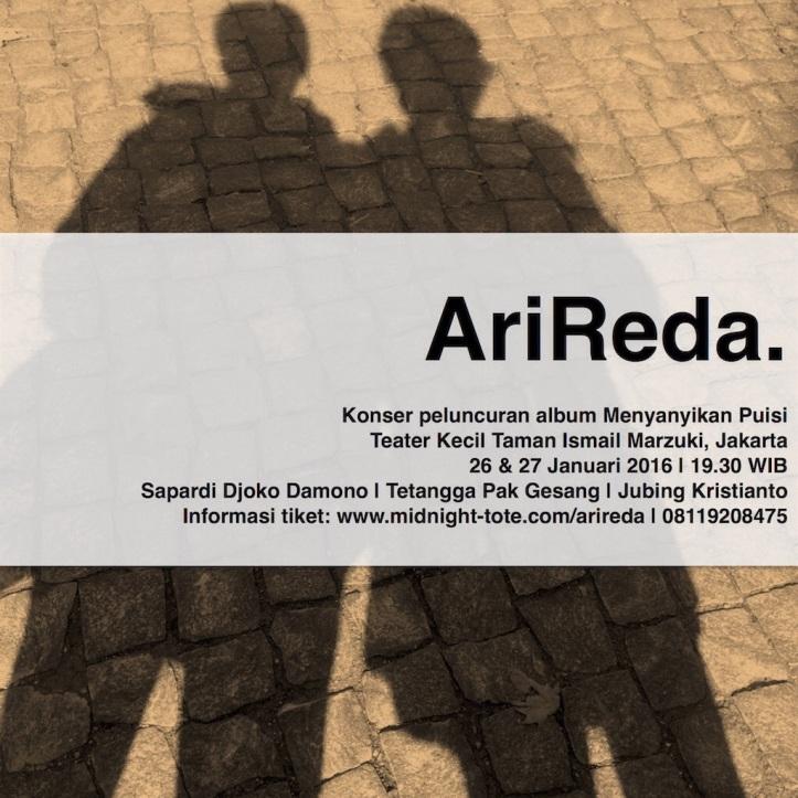 AriReda_TeaterKecil_Square