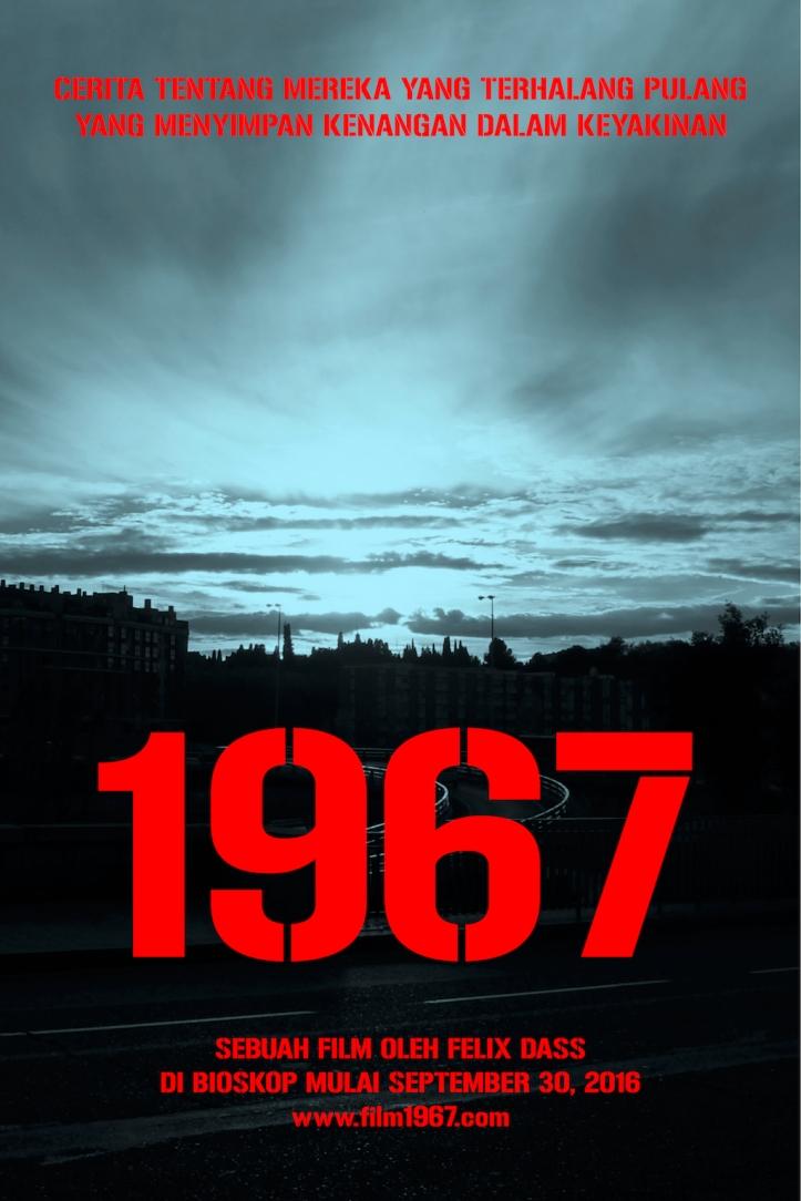 1967_Draft2_TerhalangPulang_40X60CM_KECIL