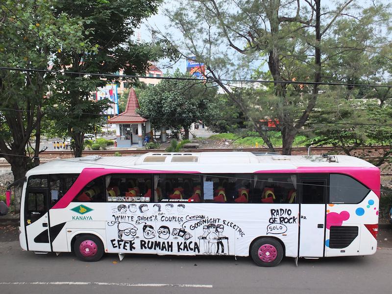 DSCF8822