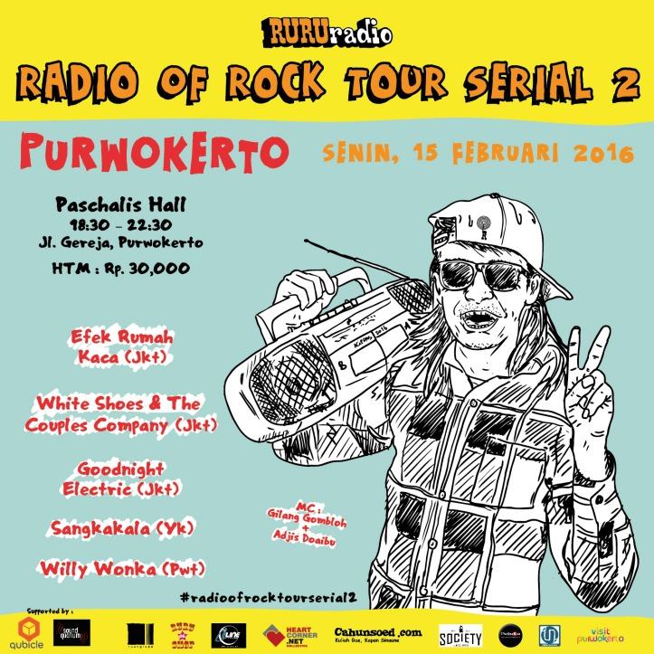 poster_ig_radioofrock-per-kota-05