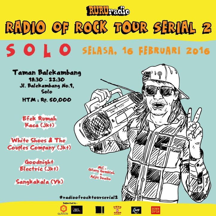 poster_ig_radioofrock-per-kota-07