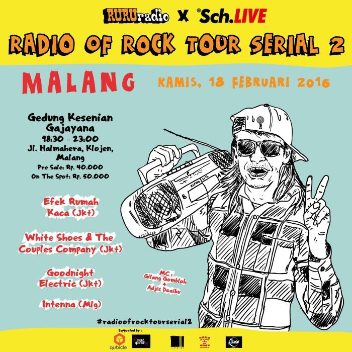 poster_ig_radioofrock-per-kota-09