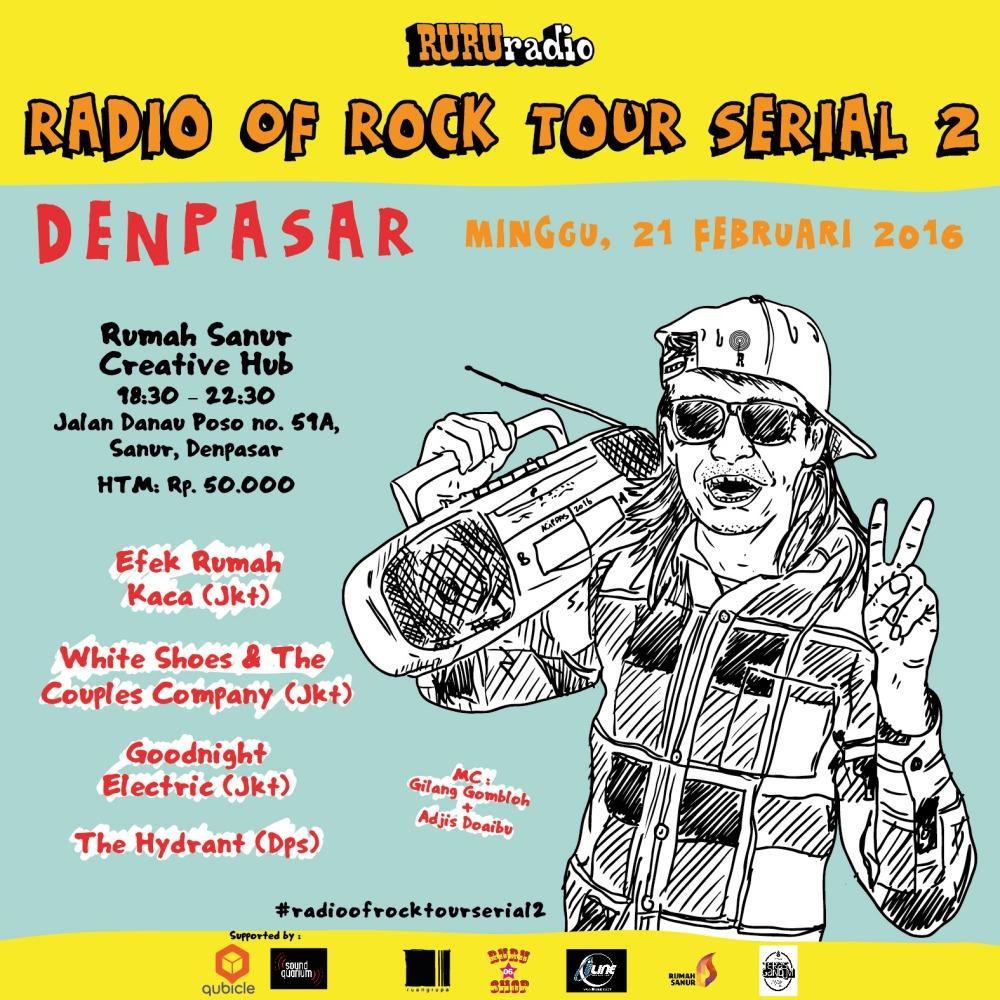 poster_ig_radioofrock-per-kota-14