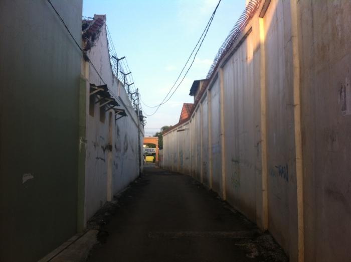 Cirebon 15