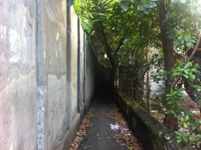 Cirebon 18