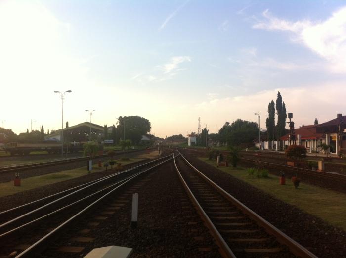 Cirebon 5