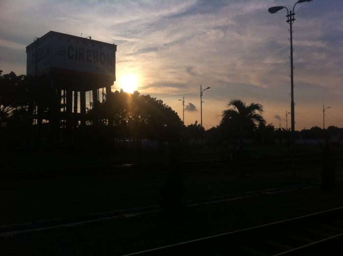 Cirebon 9