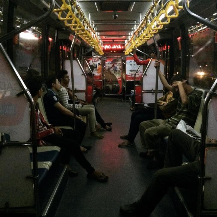 Jakarta 01.22