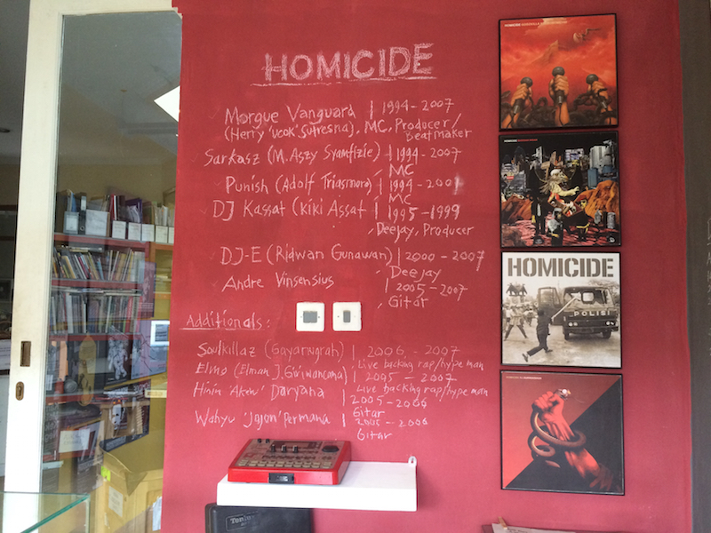 Homicide Traces_2859