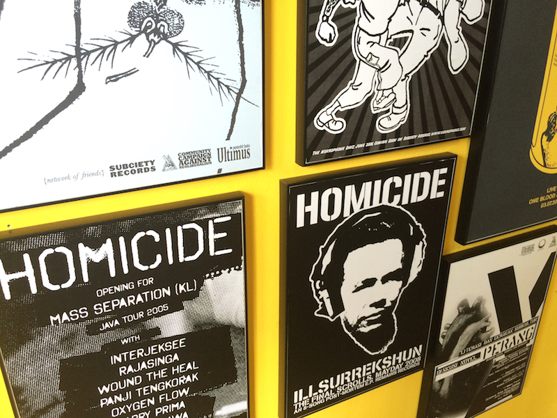 Homicide Traces_2870