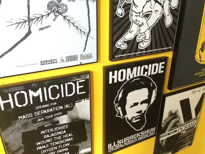 Homicide Traces_2870