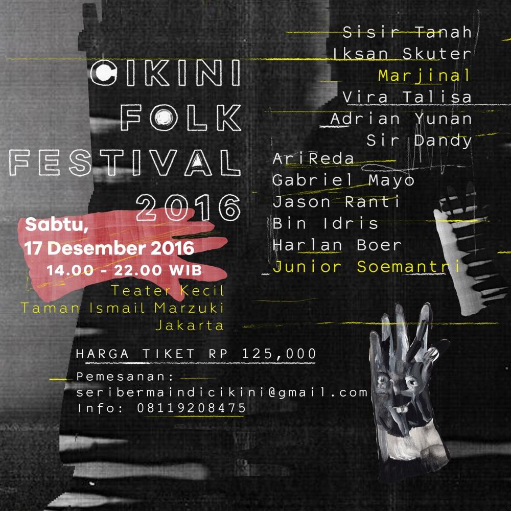 cikini-folk-festival-2016_clean